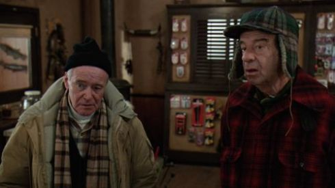 Grumpy-Old-Men-jack-lemmon-and-walter-matthau-movies-18738368-500-281